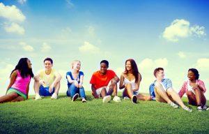 Teaser_Kids_CampInternational-f87753aa