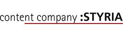 LOGO_Conent-Company