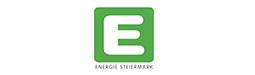 LOGO_Energie-Steiermark