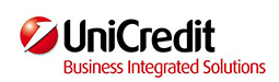 LOGO_UniCredit