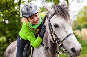 Teaser_horsebackriding-420d4752