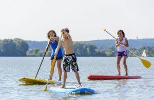 Teaser_paddling_kids-a2aa40ca