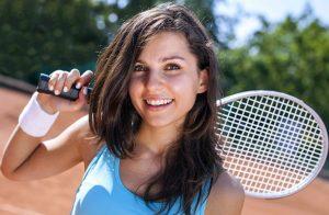 Tennis_Teens-2027d3d7
