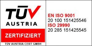 berlitz_z_talogo_qm_29990_quality