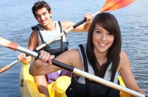 canoeing_teens-34c4eafe